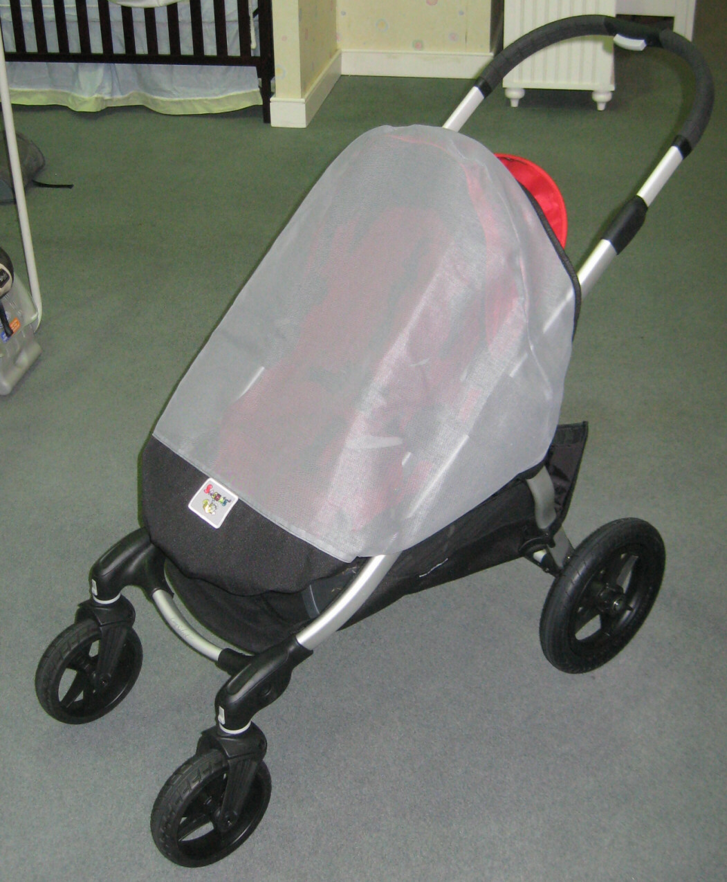 Jogging Stroller Weather Shield Baby Jogger Stroller Sun And Wind Covers From Sasha S 888