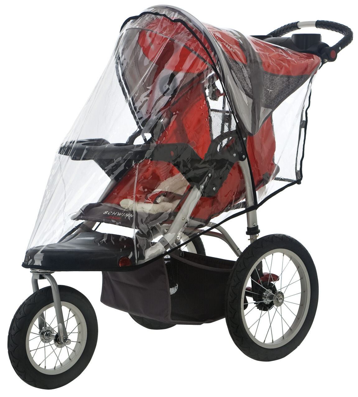 Double Stroller Rain Cover Instep Stroller Rain And Wind Covers From Sasha S 888