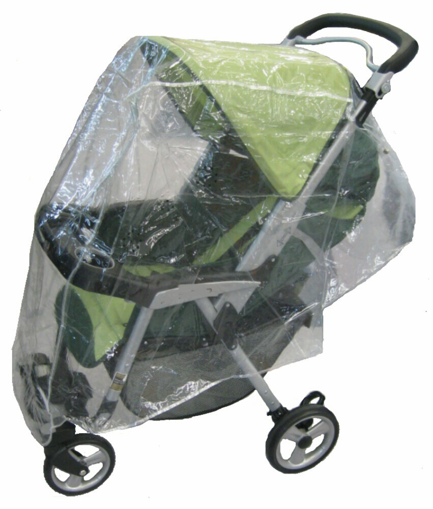 Quattro Double Stroller Graco Stroller Rain And Wind Covers From Sasha 39;s 1 888