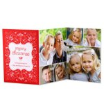 Tiny Prints Holiday Cards Review