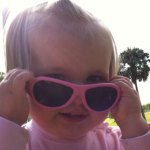 Childrens Sunglasses With UV Protection Babiators Sunglasses Sweepstakes