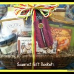 Food Gift For Men Gourmet Gift Baskets Review
