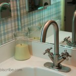 Easily Update A Bathroom With A New Faucet From Danze