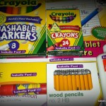 Lovable Labels Back To School Pack Sweepstakes