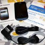 Save On Your Cell Phone Cost With The Best Wireless Plans From Walmart Family Mobile