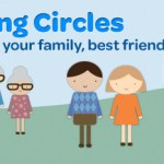 Stay Connected With Family And Friends With Life360