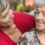 How Do You Know When You Should Move Your Elderly Parents?  #SHGenworth