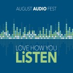 Rock Out With The August #AudioFest at Best Buy