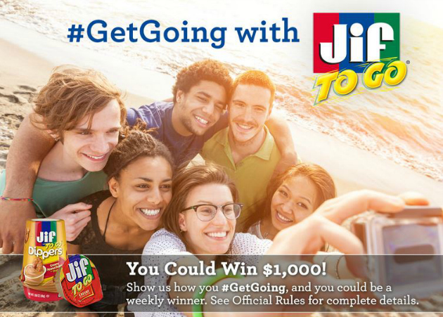 jif-get-going-photo-contest