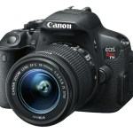Find Great Gifts For The Camera Bug At Best Buy #CanonatBestBuy