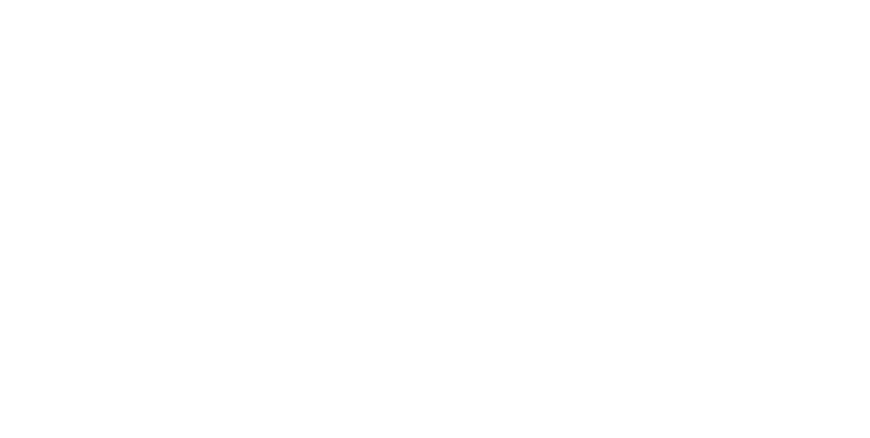 sass & grace bridal boutique wedding dress winchester hampshire logo white