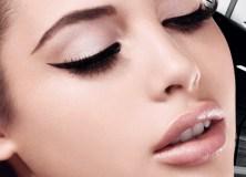 Makeup Reviews Maybelline Ultra Liner Waterproof Liquid Eyeliner Model