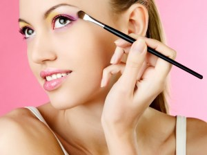 How-To-Apply-Eyeshadow Tips and Tricks