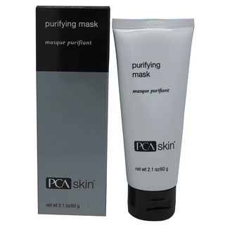 PCA-Skin-2.1-ounce-Purifying-Mask-pHaze-9 Review