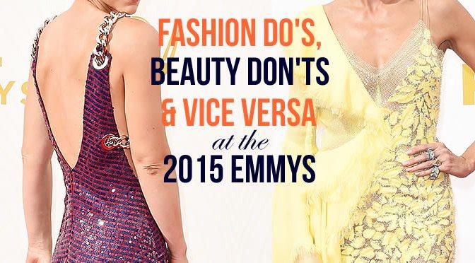 fashion-beauty-emmys-2015