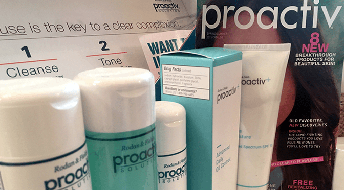 Proactiv-Skincare-Acne-Line-Feature