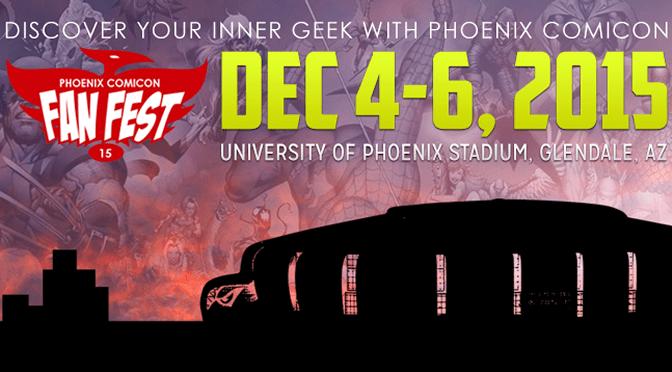 phoenix-fan-fest-2015