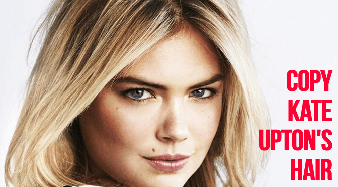 Kate-Upton-Marie-Claire-Hairstyle-How-To