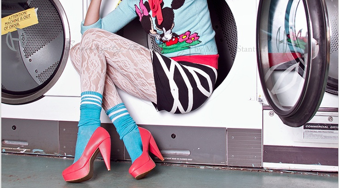 downy clothes fashionista save from washer