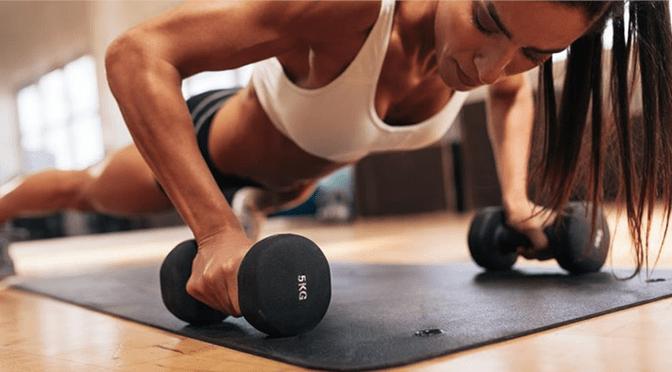 strength-training-plan-exercises-for-women
