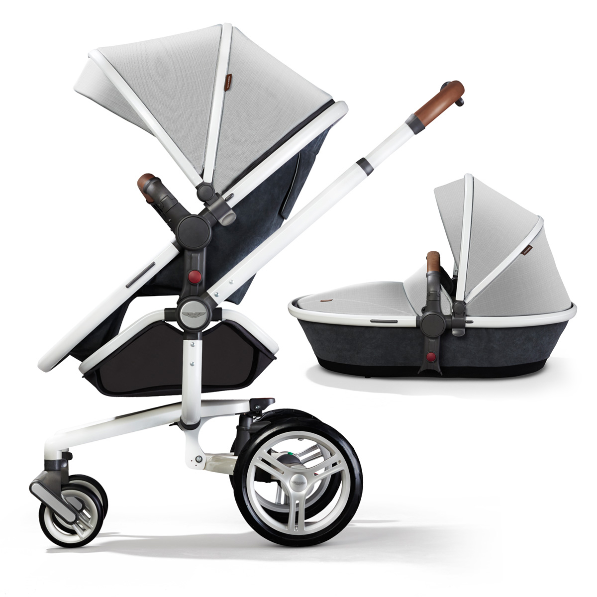 Compact Stroller Singapore Top 10 Strollers And Where To Buy Them In Singapore