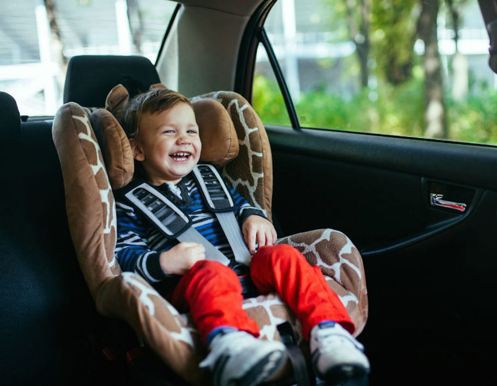 Infant Carrier Car Seat Guide Car Safety In Singapore Taxis Laws Car Seats And Boosters