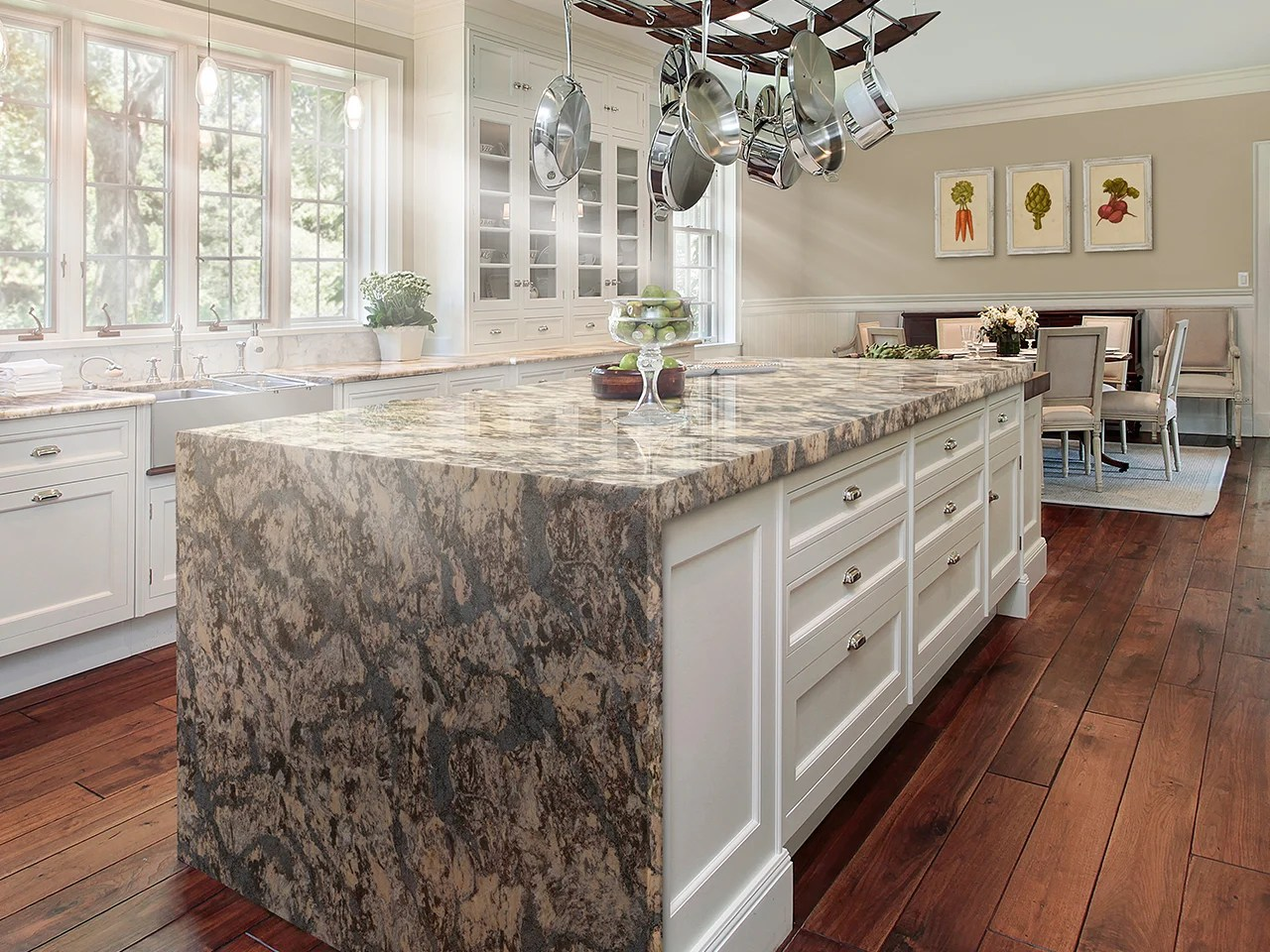 What Is The Best Quartz Countertop Say Buh Bye Granite And Hello To Quartz Countertops