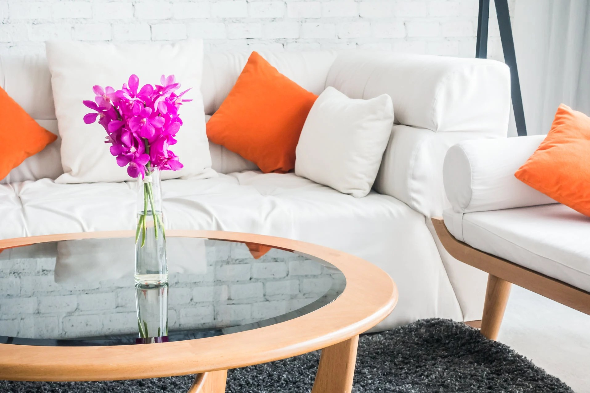 7 Ways To Decorate Your Home As A Couple And Actually Enjoy It
