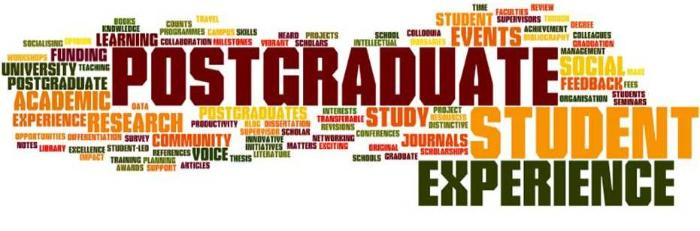 Postgraduate Study Isn't It Time To Consider Postgraduate Study? - Sa Studysa