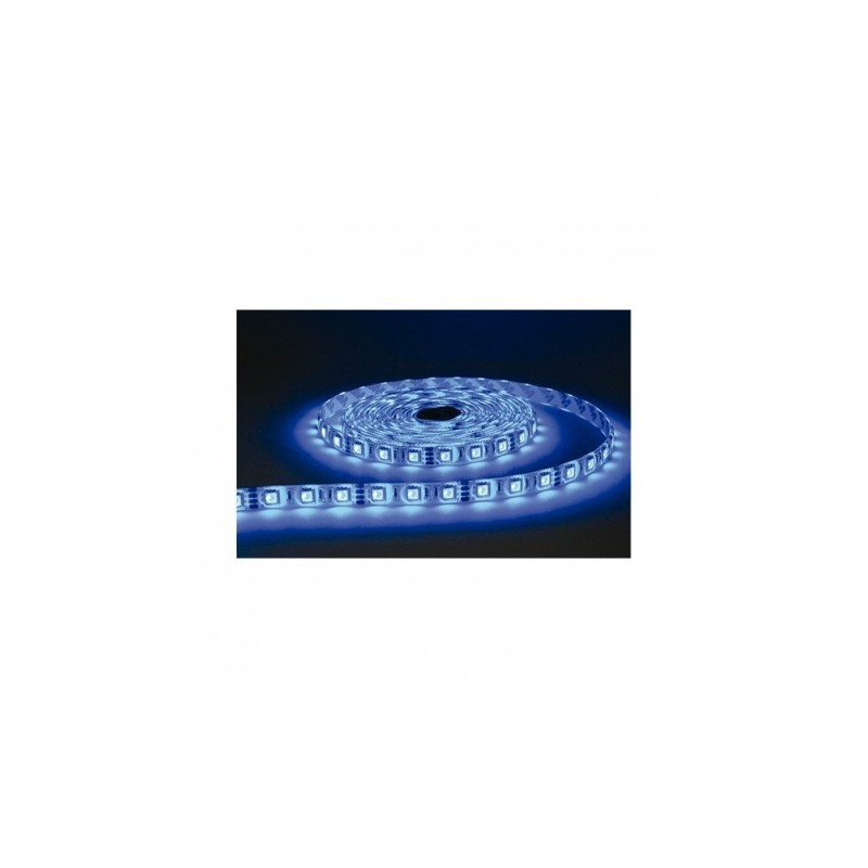 Eclairage Led 24 Volts Bandeau Led 72w 390w 24v Ip67 Gaine Silicone Blanc Chaud