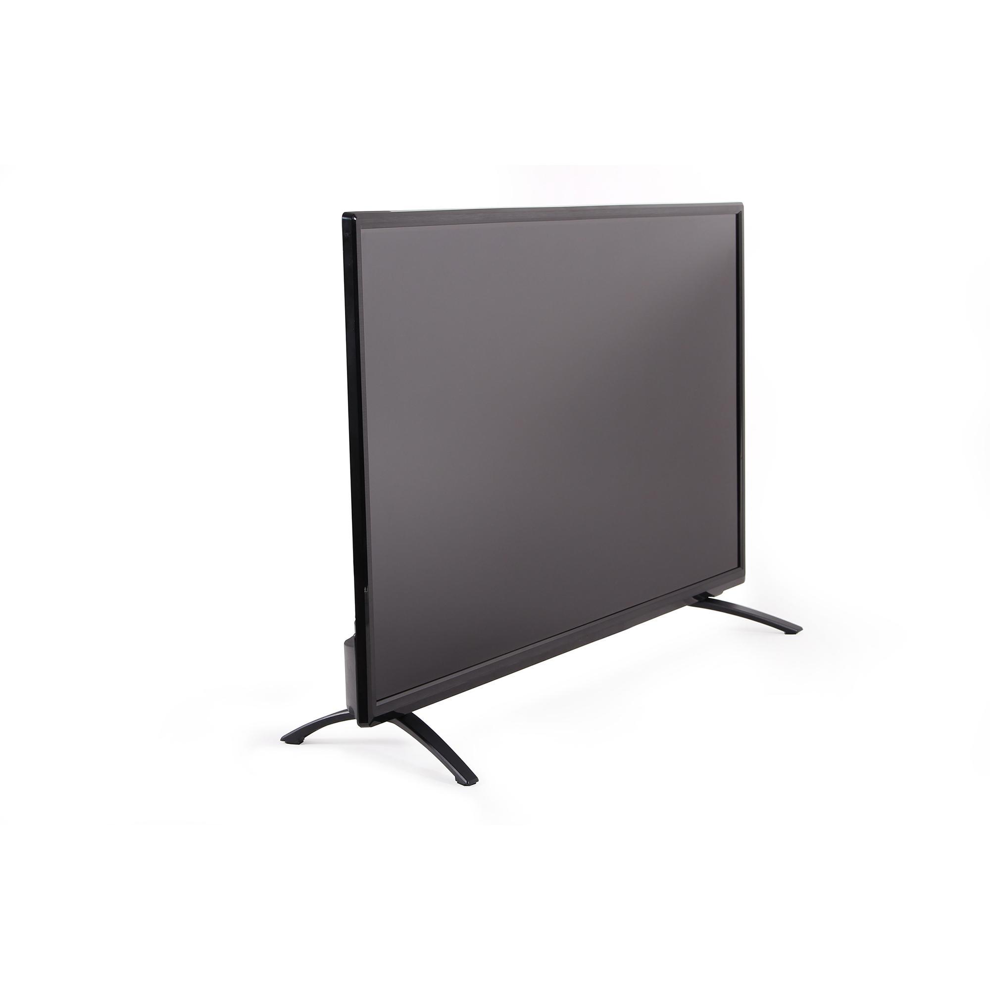 Fernseher Küche Klappbar Dvb T2 | Hisense H32n2100 Fernseher 80cm 32 ...