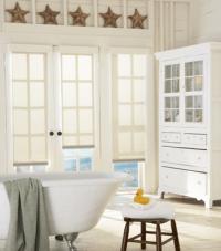 Lake House Window Treatments {Reader Question} - Satori ...