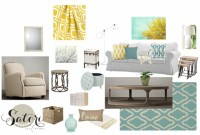 Living Room Color Palette 3 Ways - Satori Design for Living