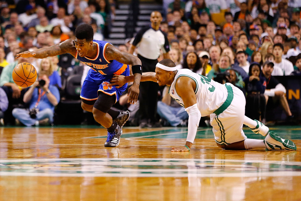 Kyrie Irving Wallpaper 2013 Hd Ankle Breaker Of The Week Providing The Best Nab And