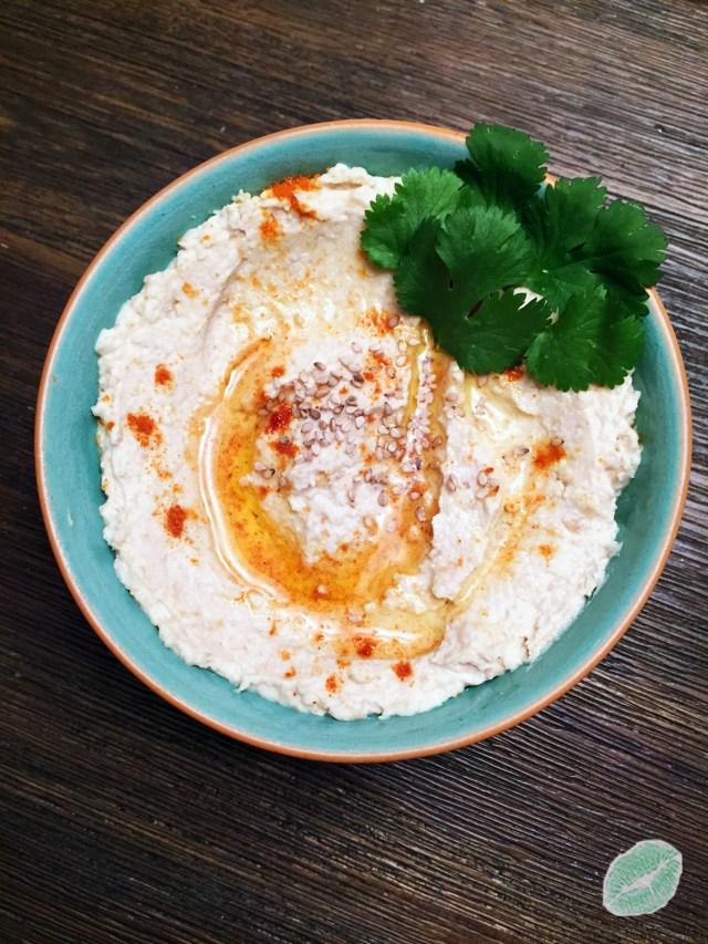 Hummus1 neu