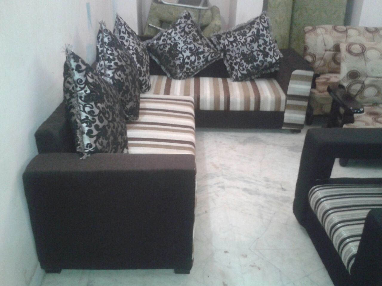Satya Furniture Best Quality Wholesale Price