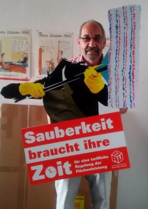 Manfred Kaltenbrunner (Bezirksverband Rheinhessen-Vorderpfalz)