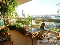 Edible balcony | Saucy Onion | Page 3