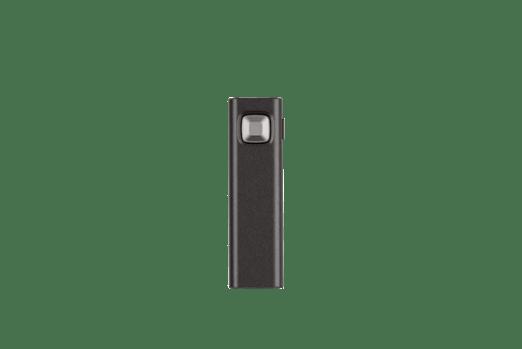 COM-DEX remote mic_1200w