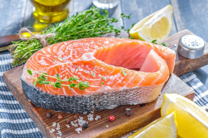 A melhor dieta para perder barriga e 5 alimentos para queimar gordura abdominal - Alimentos para perder barriga ...