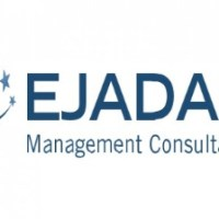 Country Manager - Arab National
