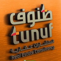 Tunuf Real Estate Consultancy