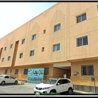 Apartment for Rent ( Exit 6 - Al Wadi )