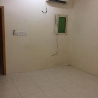 SAR 650 / month - Bachelor room available for south Indians only near Dammam Stadium