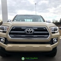 PICK UP TOYOTA FOR SALE URGENT