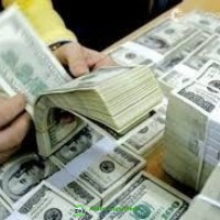We Offer 100% Money With Real Low Interest