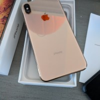 Stock Sales - iPhone X,XS Max,XR,XS,8Plus,7Plus Original Factory Unlocked
