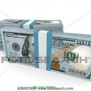 URGENT PAYDAY LOAN TO IN INDIVIDUAL
