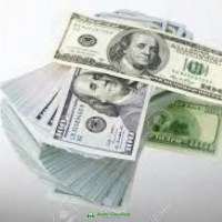 Fast Small Business Loans Business Loans from real people