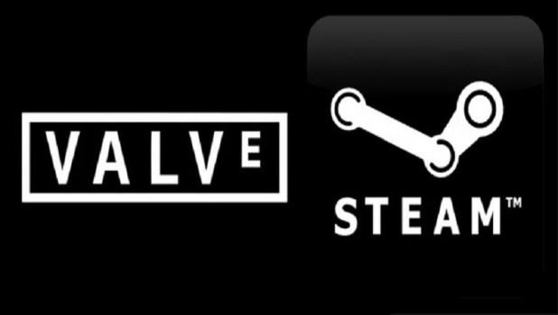 اللاعبين، valve-steam-ds1-670x